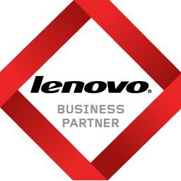 BraunWeiss Lenovo Parternship