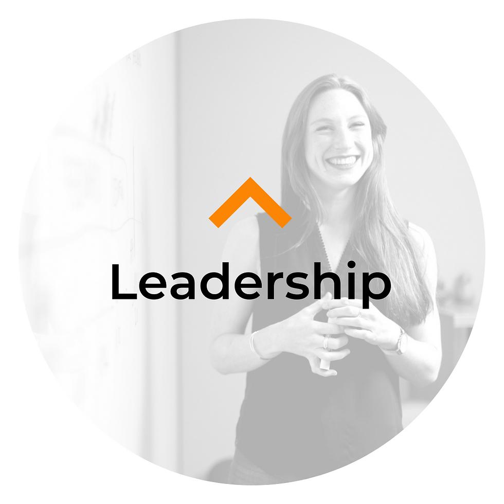 BraunWeiss Leadership