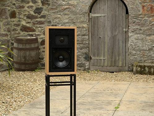 Graham Audio LS3/5a