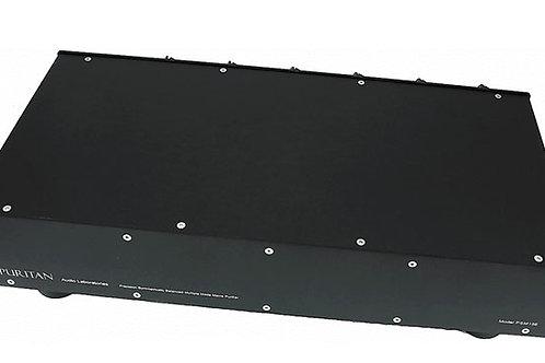 Puritan Audio PSM156 Power Purifier