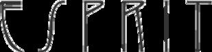 logo_esprit.png