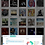 Thumbnail: Roon Membership - Annual