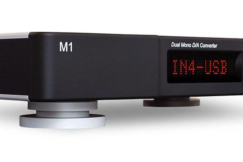Bricasti M1 SE Digital to Analog Converter