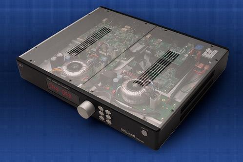 Bricasti M3 DAC (Digital to Analog Converter)