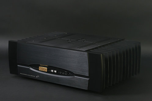 CODA S5.5 Stereo Amplifier