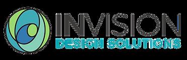 Invision Design.png