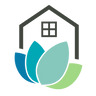 EcoLogicalSpaces_Icon-RGB.png