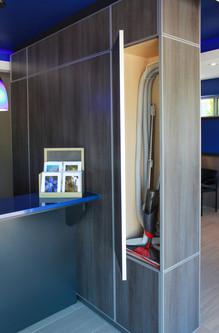 NOTL Small Business interior design