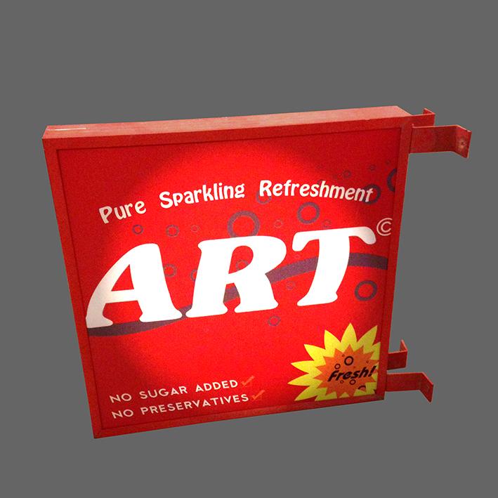 Art_Sign