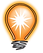 Sparx Logo copy.png