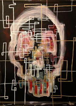 Skull_study_line_AR
