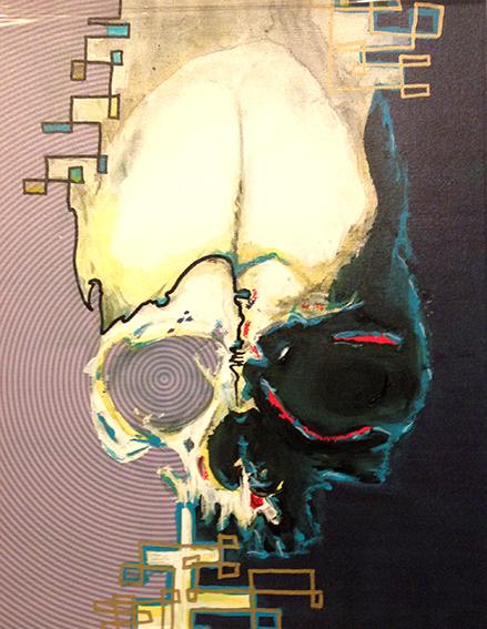 Skull_study_009_inverted