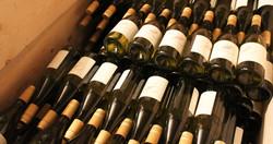 spoznaj vinarstvo
