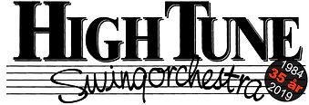 HTS_logo_35_år_positiv_transparent.jpg