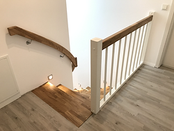 treppe-eiche-weiß