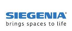 SIEGENIA Logo mit Claim farbig (RGB).jpg