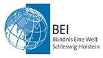 Buendnis_Eine_Welt_SH_BEI-Logo_759x431pi