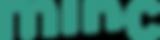 minc_logo.png