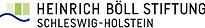 logo-boell-sh.png