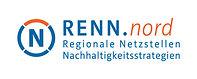 RNE_RENN_Standard_Nord_cmyk.jpg
