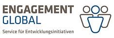 Logo_EG_500x168px.png