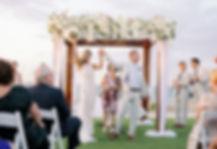 our-wedding-302081.jpg