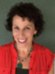 Jewish and Interfaith Wedding Officiant in Sarasota Florida