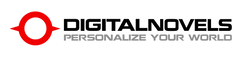 LOGO DN_orizzontale-02.png