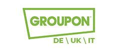 groupon_all.jpg
