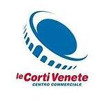 Le Corti Venete.jpg