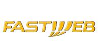 Fastweb .png