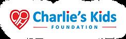 Charlie's Kids Logo