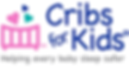 Cribs for Kids logo.png