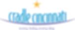 cradle cincinnati Logo.png