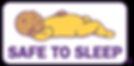 safe to sleep logo.png