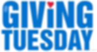 Giving-Tuesday-tsdy77020.jpg