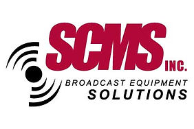 SCMSsolutionslogo0318lowres.jpg