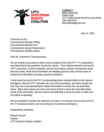 2020-05-11 12_22_23-FCC Letter - LPTV Pa