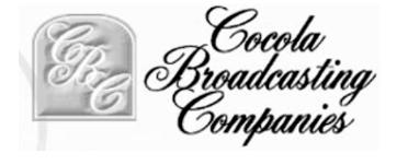 2020-02-26 12_52_32-Constant Contact _ E