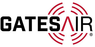 GatesAir-Logo-color-white-bkgd-high-res.
