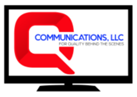2019-11-14 11_08_41-QCommunications, for