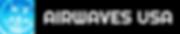 2019-11-14 11_13_05-Airwaves USA Brokera