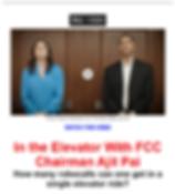 2019-11-14 09_58_02-Constant Contact _ E
