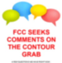 2019-11-14 08_51_58-Constant Contact.png