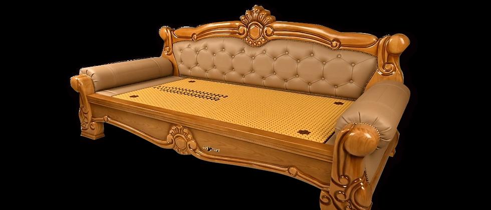3H Smart Acupressure Bed