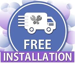 freeinstallation.png