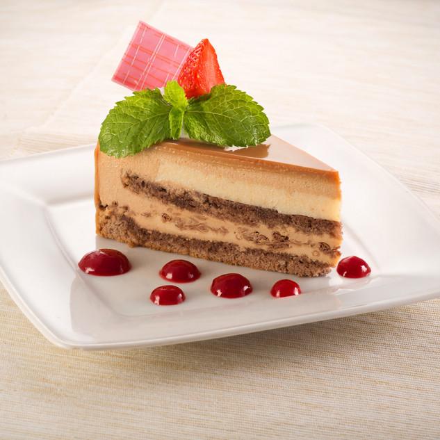 карамельный торт.jpg