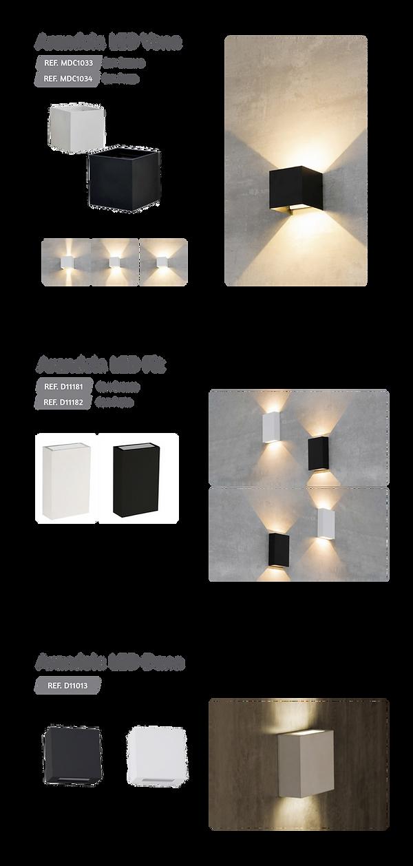 Arandelas-16.png
