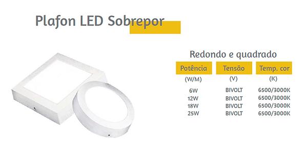 Plafon LED.png