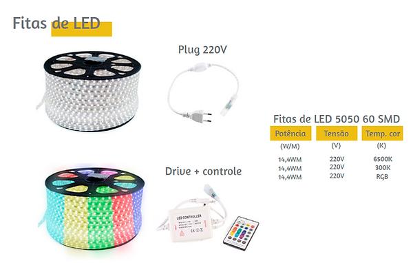 Fitas de LED 2.png